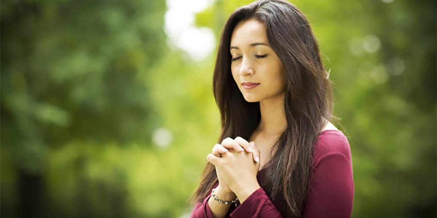 Gratitude and Giving in hard times by Paul and Kristie @ Inspiring Changes Christian Lifestyle Blog