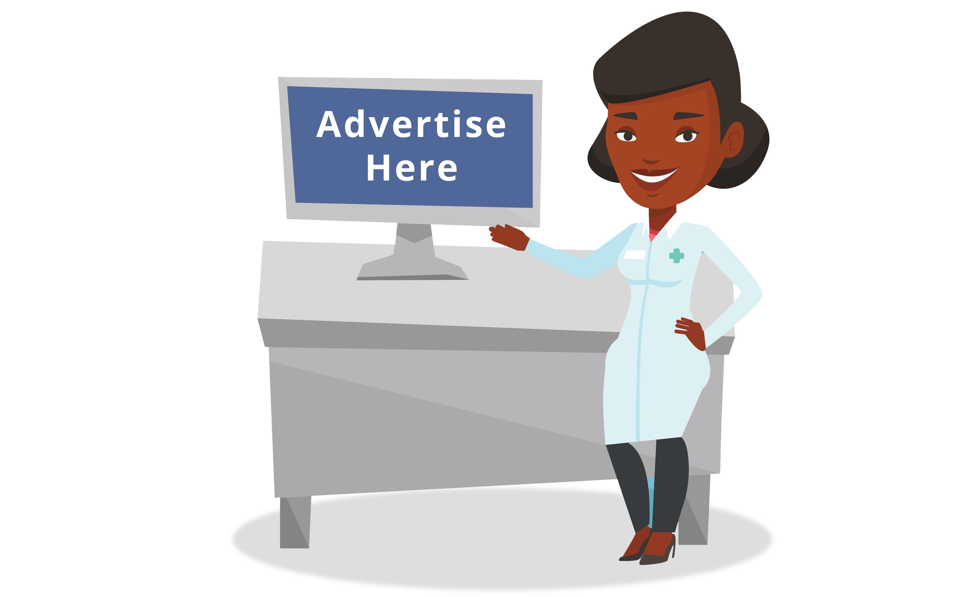 Advertise with US at PaulKristie Blog - Inspiring Changes|Christian Lifestyle Blog